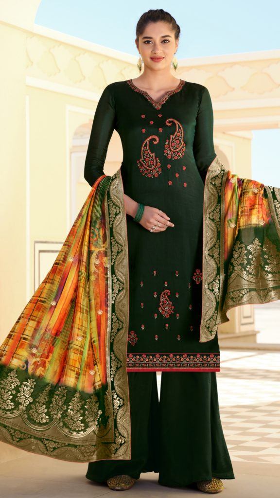 eid clothes