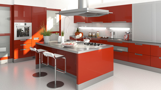 Tips on Buying New Cabinets - Modern Kitchen Cabinets Suppliers
