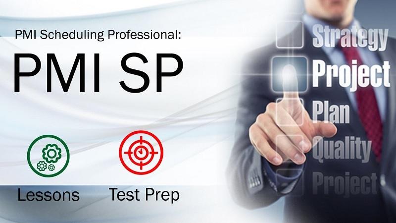 PMI-SP Exam