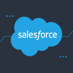Salesforce PDI Dumps – Confirmed Success In Actual PDI Exam
