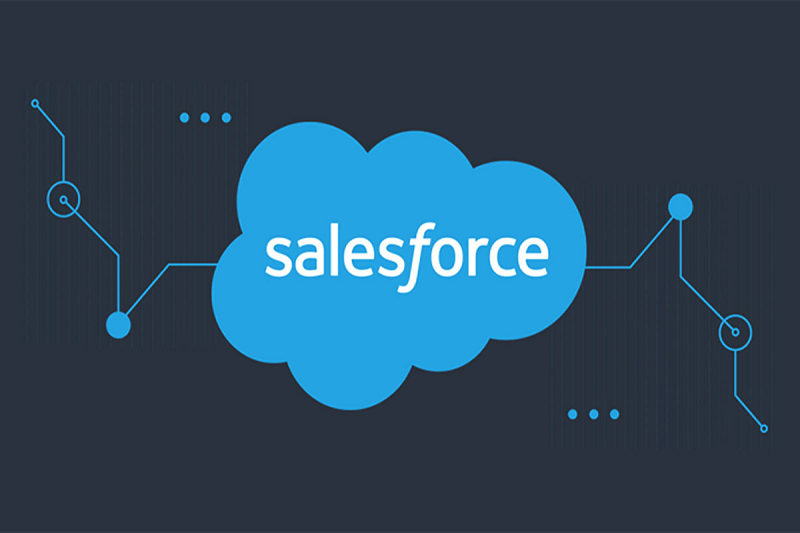 Salesforce PDI Exam Questions
