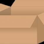 How Custom Food Boxes Will Helpful?