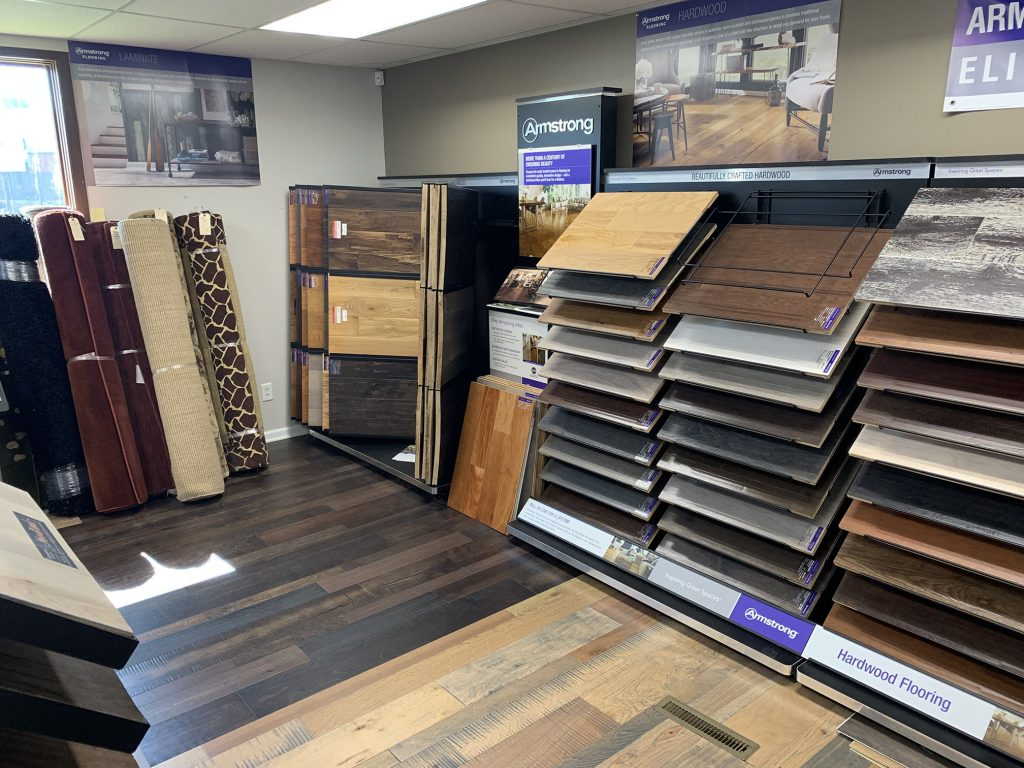 How to cut your flooring expense? | Cost of vinyl flooring