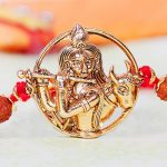 Best Ways To Enjoy Rakhi With A Brother Who Lives In Another Country?