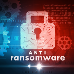 HOW CAN ANTI-RANSOMWARE SOFTWARE SAVE YOUR CRITICAL FILES?