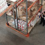4 Benefits of Storage Trailer Rentals and Sales During Your Floor Replacement